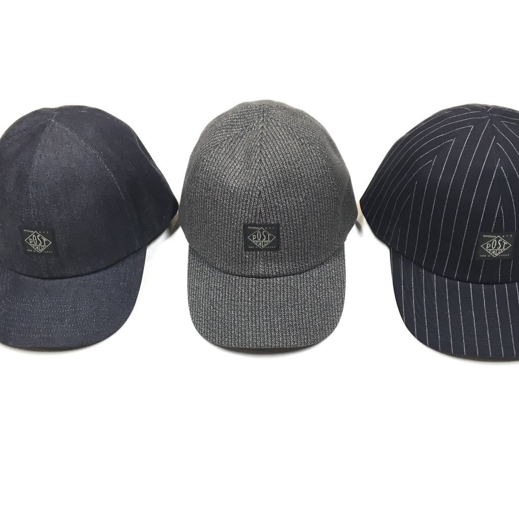 NEW RELEASE 4101 POST Ball Cap *shop special