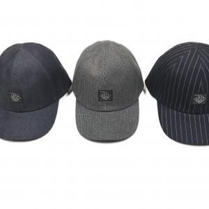 NEW RELEASE 4101 POST Ball Cap *shop special