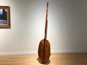 Hawaii State Art Museum